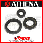 Athena 43.P400220400263 Husqvarna TXC 250 2010-2014 Engine Seal Kit