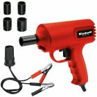 #Einhell 12 V Impact Screwdriver CC-HS 12 2048303 Motor Vehicle Wheel with Case