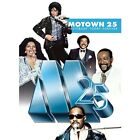 Motown 25 Yesterday Today Forever DVD Amaray Time Life Entertainment