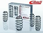 Eibach Pro-Kit Lowering Springs Front and Rear -20/25 mm E10-35-016-05-22
