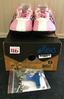 Asics Hyper Rocket Girl II Womens Spikes Model GN555 Size 10 1 2