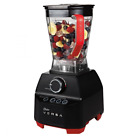 Oster VERSA Pro Performance Blender with Tamper 1400-watt, BLSTVB-RV0
