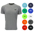 Under Armour Mens UA Tech T Shirt