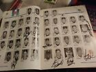 Detroit Tigers Collecting and Fan Guide 75