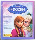 PANINI FROZEN 16 BOX CASE - 800 STICKER PACKS !!! - $800 VALUE !!!