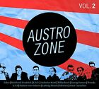 "AUSTROZONE VOL,2 (ANDY BAUM, FALCO, ULLI BÃ""ER,, WATERLOO&ROBINSON,,,,) 3 CD NEW+"