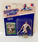 1989 Starting Lineup Baseball - Lenny Dykstra - NM