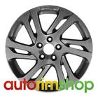 Volvo XC70 2009 2010 2011 2012 2013 2014 2015 17 Factory OEM Wheel Rim