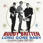 LONG GONE BABY: COMPLETE SINGLES 1962 -