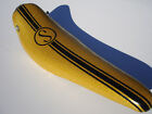 Original Schwinn Stingray Lemon Peeler Bike Banana Seat Bicycle Krate Fastback
