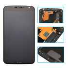 For Motorola Google Nexus 6 XT1100 XT1103 LCD Display Touch Screen Digitizer US