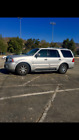 2004 Lincoln Navigator Ultimate 2004 for $1000 dollars