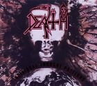 DEATH - INDIVIDUAL THOUGHT PATTERNS-DELUXE 2 CD NEW+