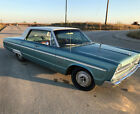 1965 Plymouth Fury  1965 for $2500 dollars