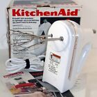 GENUINE KitchenAid Classic Plus 5 Speed Mixer with Blender Rod ~ KHM5TB