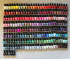 NEW ZOYA Nail Polish Lacquer 05oz Assorted ColorsChoose Your Colors