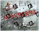 2011-12 ITG ENFORCERS Hockey Hobby Box