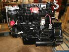 Mitsubishi SQ4 2.5 Liter Diesel Engine *NEW*
