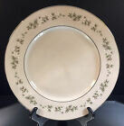 Lenox--Brookdale--(1) Dinner Plate---(6) Available-Unused Condition--BUIY IT NOW