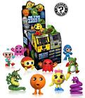 Funko Mystery Minis - Retro Video Games - Case Of 12 - Sealed - Unopened