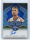 2016-17 Panini Totally Certified Basketball Cards 12