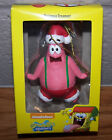 Holiday Christmas Ornament Kurt S Adler Spongebob Squarepants Nickelodeon