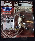 1997 Starting Lineup Josh Gibson - Cooperstown Collection