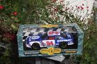 NIB 94 Thunderbird New Holland Diecast Car 1/18 Scale Ron Barfield