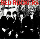 Red Rockers – Condition Red CD - Like New (1999) Punk New Wave