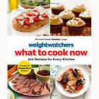 Weight watchers cookbook recipes chicken healthy eating cooking hardcover book