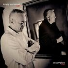 TOMMY EMMANUEL - ACCOMPLICE ONE   CD NEW+