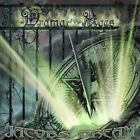 New: JACOBS DREAM - Drama of the Ages [Metal Blade] CD