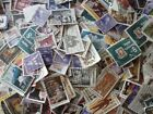 US Postage Stamps Lot of 200 Commemorative United States Postal Stamps Mix