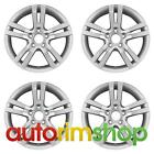 Pontiac G8 2008 2009 18 Factory OEM Wheels Rims Set 92217685