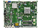 HP PAVILION 20 B SERIES AMD E1 1200 MOTHERBOARD 698060 001 700548 501 700548 601
