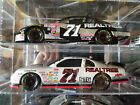 Wisconsin NASCAR diecast 1 24 Dave Marcis 3 car lot