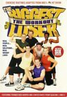 The Biggest Loser The Workout Bob Harper DVD FREE Shipping Within USA