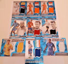 Clint Dempsey Named 2013 Topps MLS Extra Time Autograph Redemption 3 7