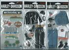 11 RARE Jolees Boutique HARLEY DAVIDSON No Doubles Discontinued packs MIXED LOT