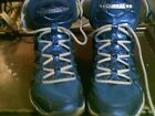 Used Under Armor CHARGE BB RARE Mens Sneakers shoes mens size 105