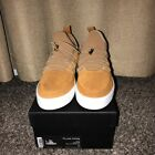 Filling Pieces Low Top High End Leather Sneakers Neo Laced Mix Brown SALE