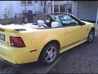 2003 Ford Mustang  2003 for $3500 dollars