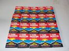 1978 Topps Close Encounters of The Third Kind Unopened Wax Pack Lot of 20 Packs