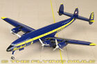 AeroClassics 1200 C 121J Super Constellation USN Blue Angels 8