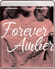 FOREVER AMBER BLU RAY LINDA DARNELL GEORGE SANDERS TWILIGHT TIME