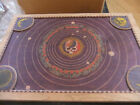 Grateful Dead - 30 Trips Around the Sun Box Set(Like New Condition) LTD/OOP/NBR