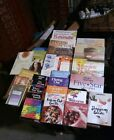 Lot 30 Weight Watchers Companions Guides Point Tracker Books Journals Maga