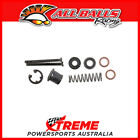 Honda VFR750R RC30 1988-1990 Front Brake Master Cylinder Repair Kit All Balls 18