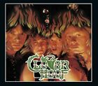 CLOVEN HOOF - CLOVEN HOOF (DIGIPAK)   CD NEW+