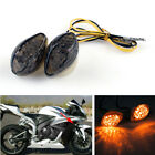 Turn Signals For Honda CBR 600 1000RR 2004-2013 CBR954 2002-2003 CBR929 F4i S E2